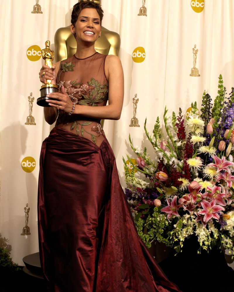 Oscar Arab designers