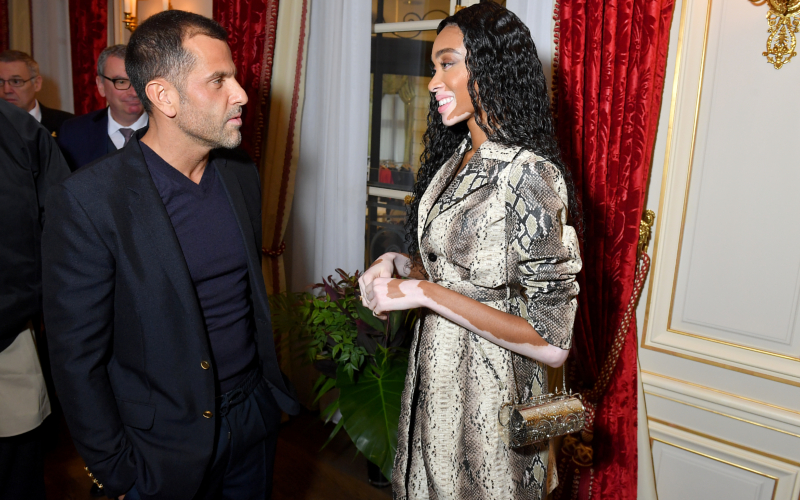 camila-coelho-and-winnie-harlow-spotted-rocking-this-egyptian-label