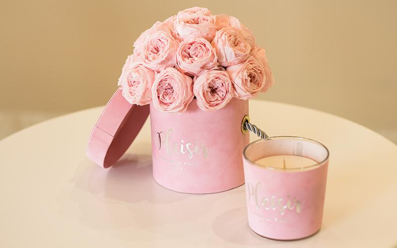 breast cancer awareness uae