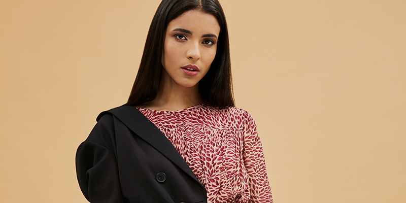 Four autumn trends we're already buying at Robinsons – Emirates Woman