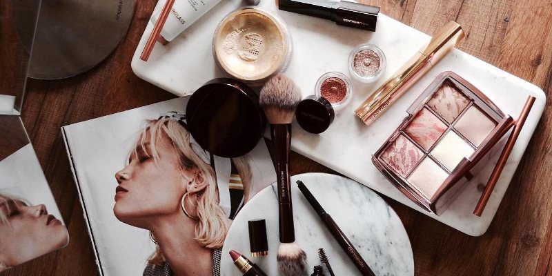 Five cruelty-free makeup brands that are worth every penny