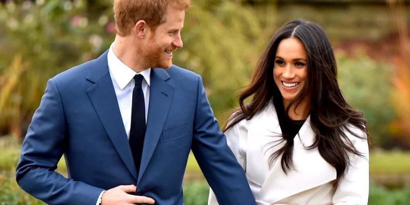 prince-harry-meghan-markle-no-longer-senior-members-of-royal-family
