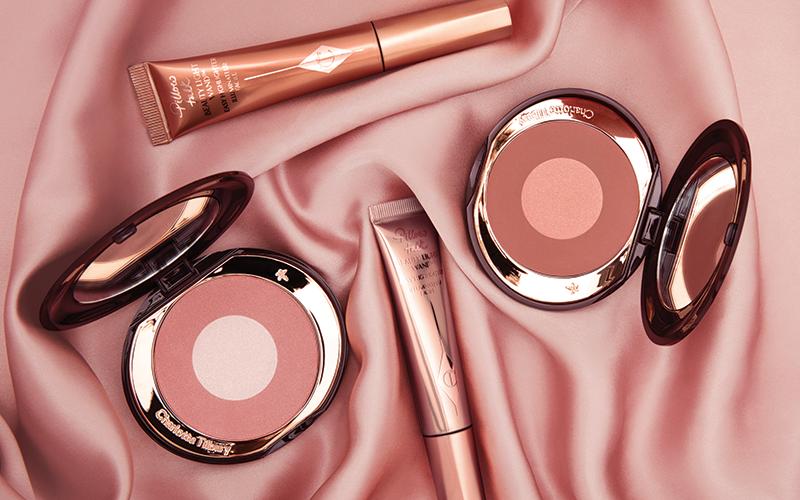 new beauty products february 2020 uae
