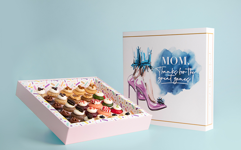 mothers day uae
