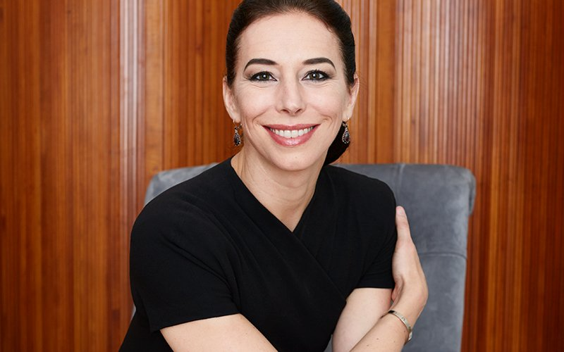 Kristina-Blahnik interview