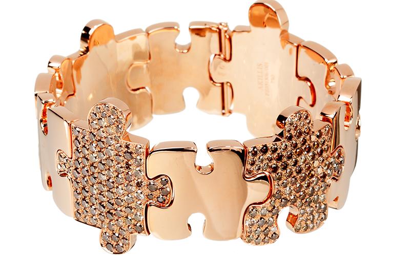 ramadan jewellery