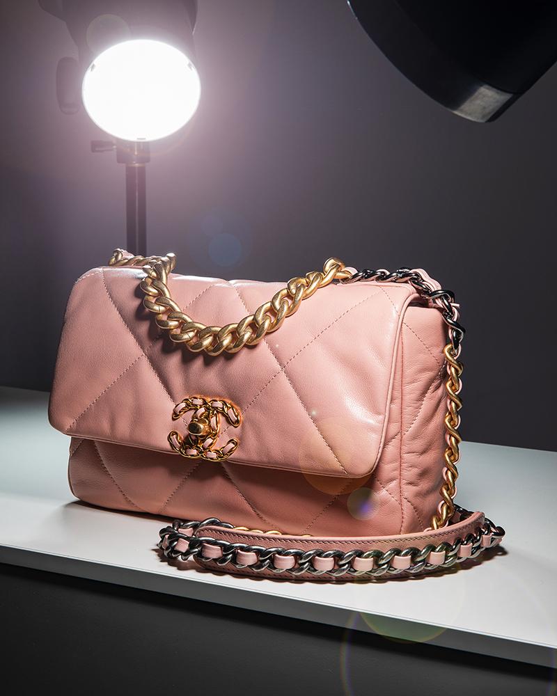 popular designer handbags 2020
