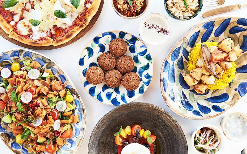 iftar delivery dubai abu dhabi