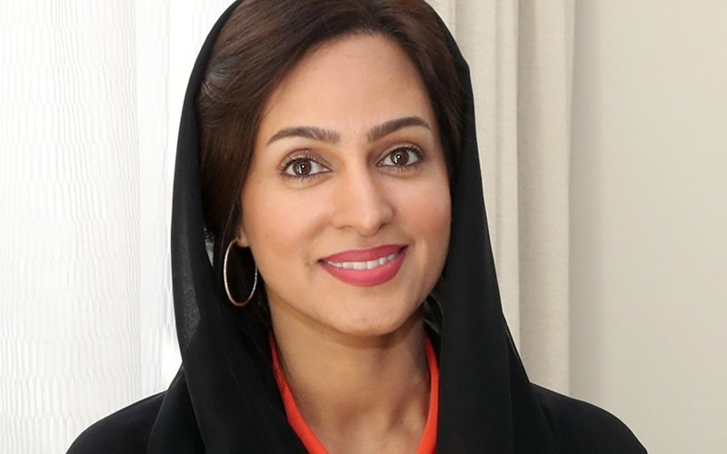 arab women ramadan quotes