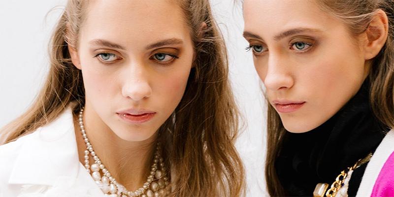 Feel like a pro makeup artist these virtual beauty tools
