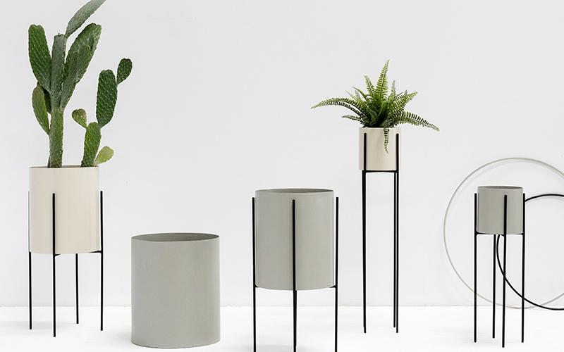 customised furniture dubai CustomNo.9