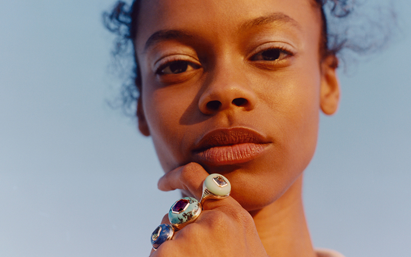 jewellery every woman should own