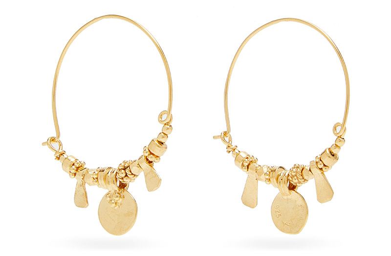 quirky jewellery brands