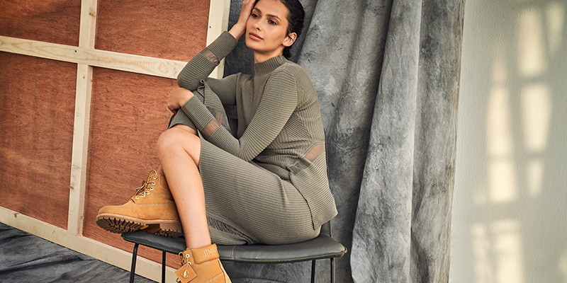 The Only Boots You Need For Your Next Desert Safari Emirates Woman