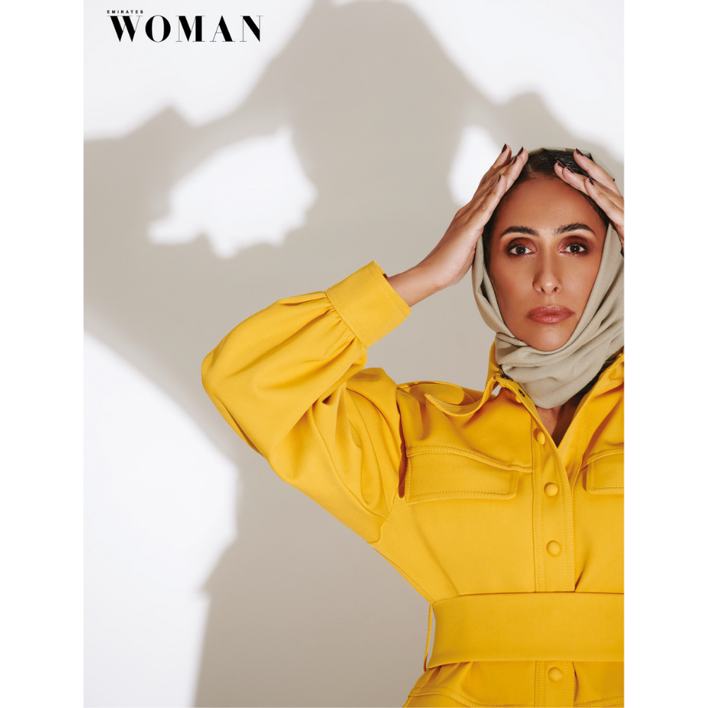 Emirates Woman October 2 (1)