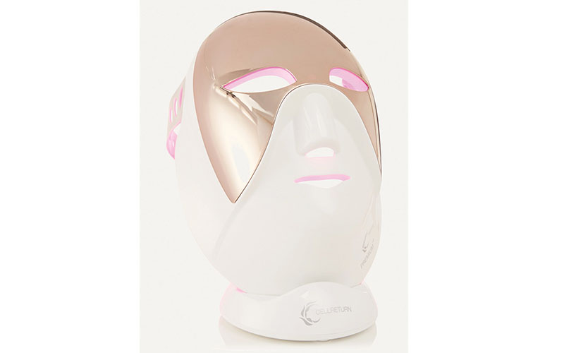 beauty gadgets skincare