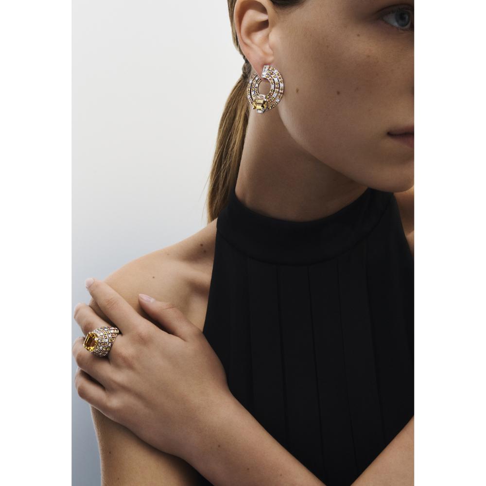 Louis Vuitton high jewellery (2)