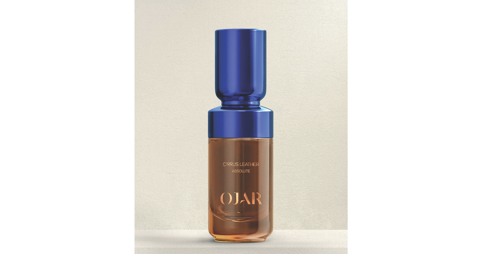 OJAR fragrance