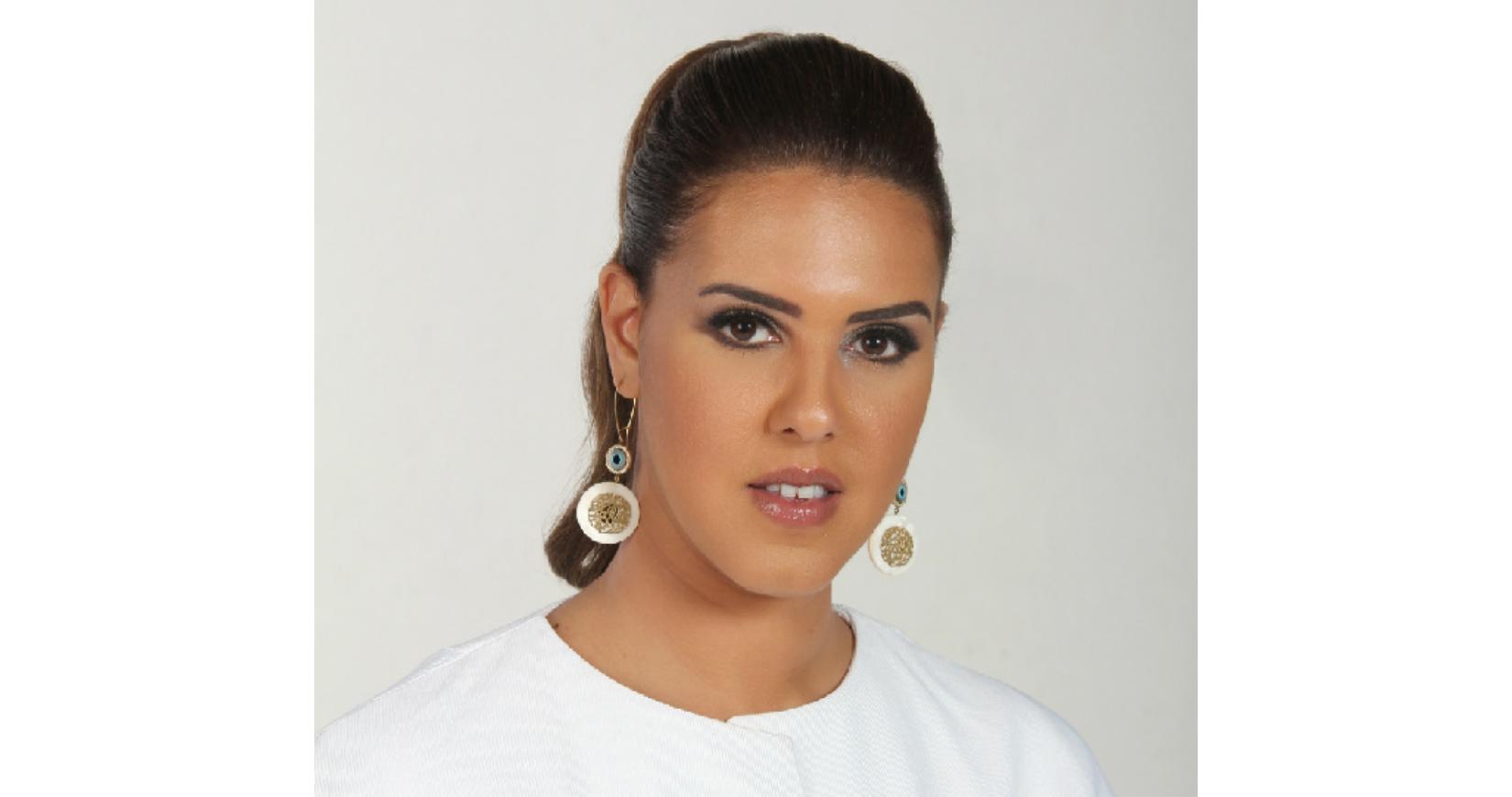 Rana Al-Nibari (1)