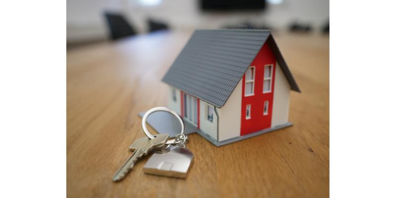 renting a property dubai