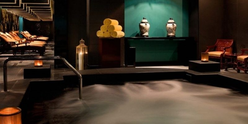 5 spa deals under Dhs500 in Dubai to take advantage of this month