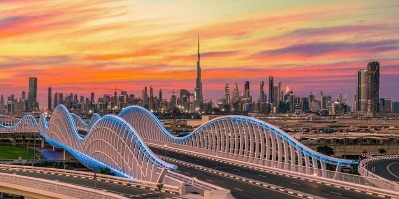 The latest COVID-19 safety rules imposed in Dubai