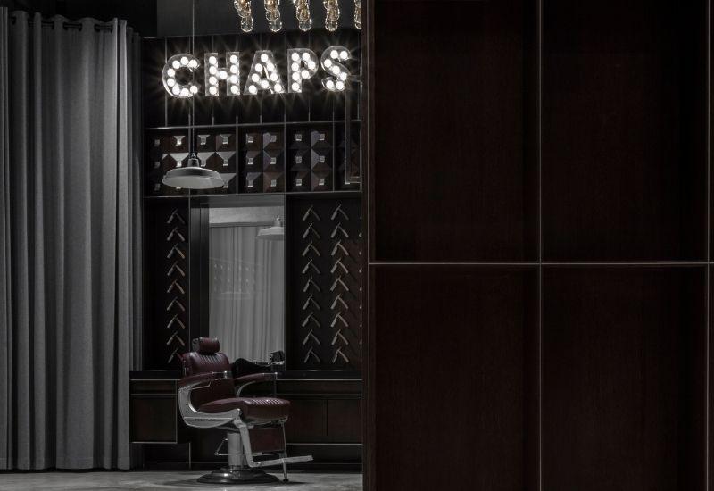 Chaps & Co.