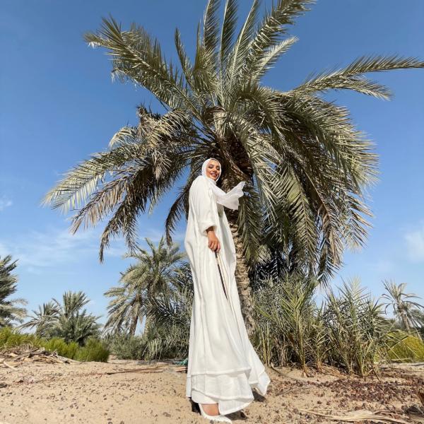 Noura Al Neyadi (1)