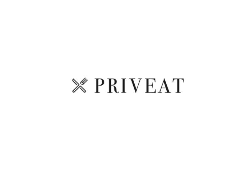 PRIVEAT