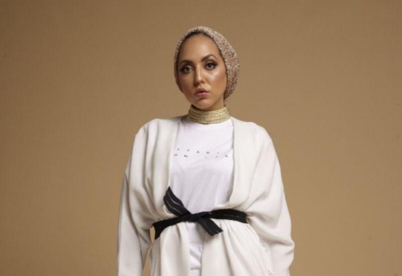 Safiya Abdallah