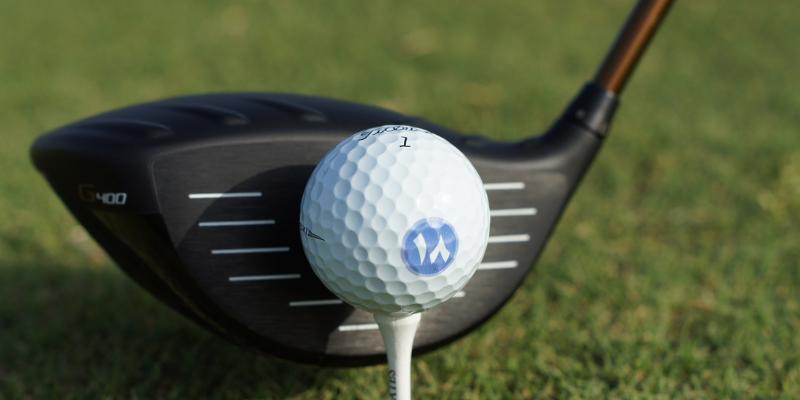 Golf UAE (1)