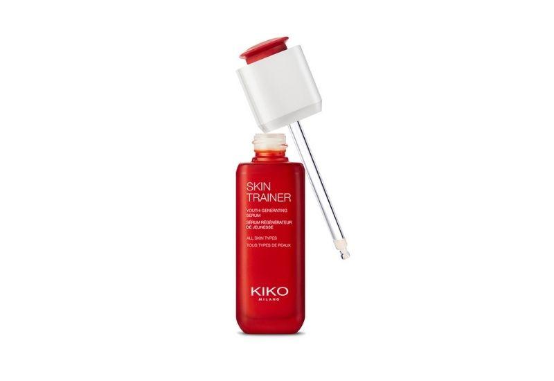 Kiko skin trainer