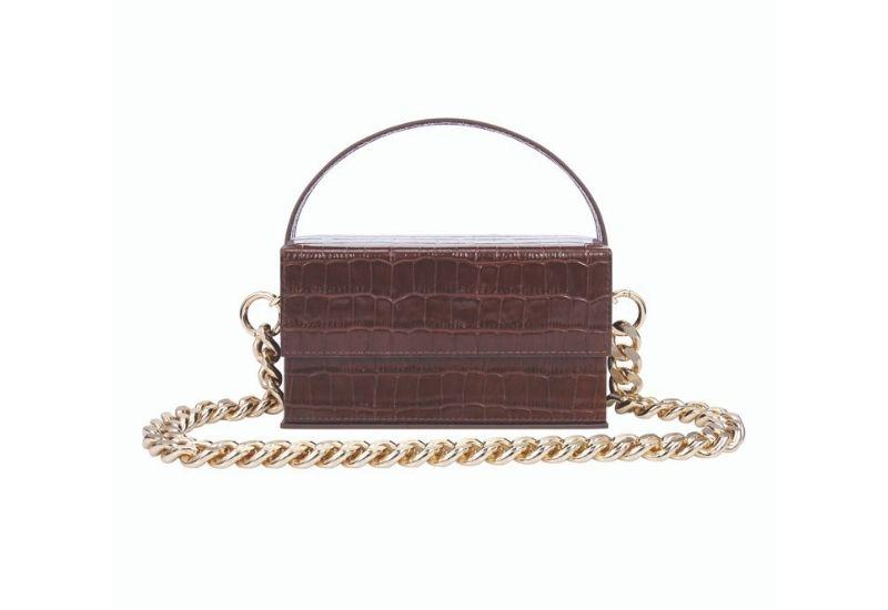 L'Afshar Bag