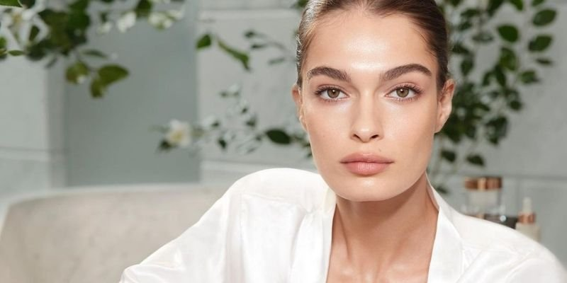 9 scented skincare products to add to your beauty bag