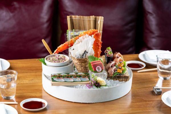 International Sushi Day_1