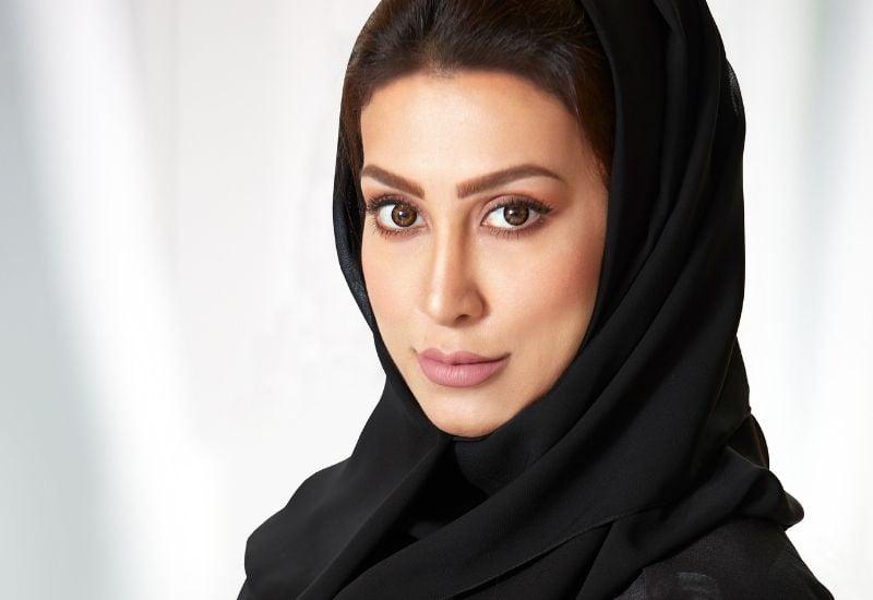 , Dubai Design District and Arab Fashion Council announce a strategic partnership
