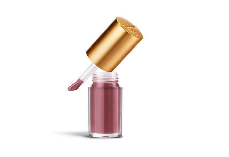 Lisa Eldridge Lip Gloss