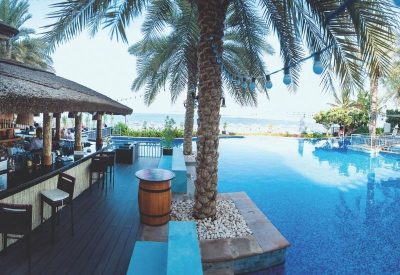 , 9 fabulous things to do in Dubai this weekend