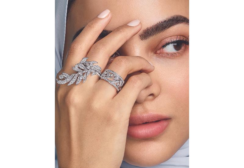 Manaal Al Hammadi designer