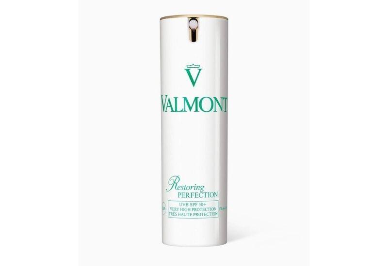 SPF50 Valmont