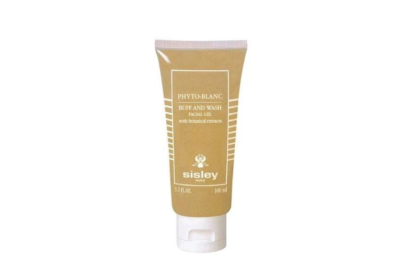 Sisley Face wash